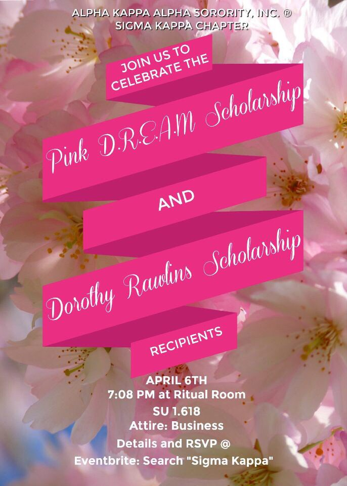 Utd akas sigmakappaakas twitter join us in celebrating our applicants and scholarship winners the ceremony is april 6 2018 in the ritual room please rsvp by april 4th colourmoves Gallery
