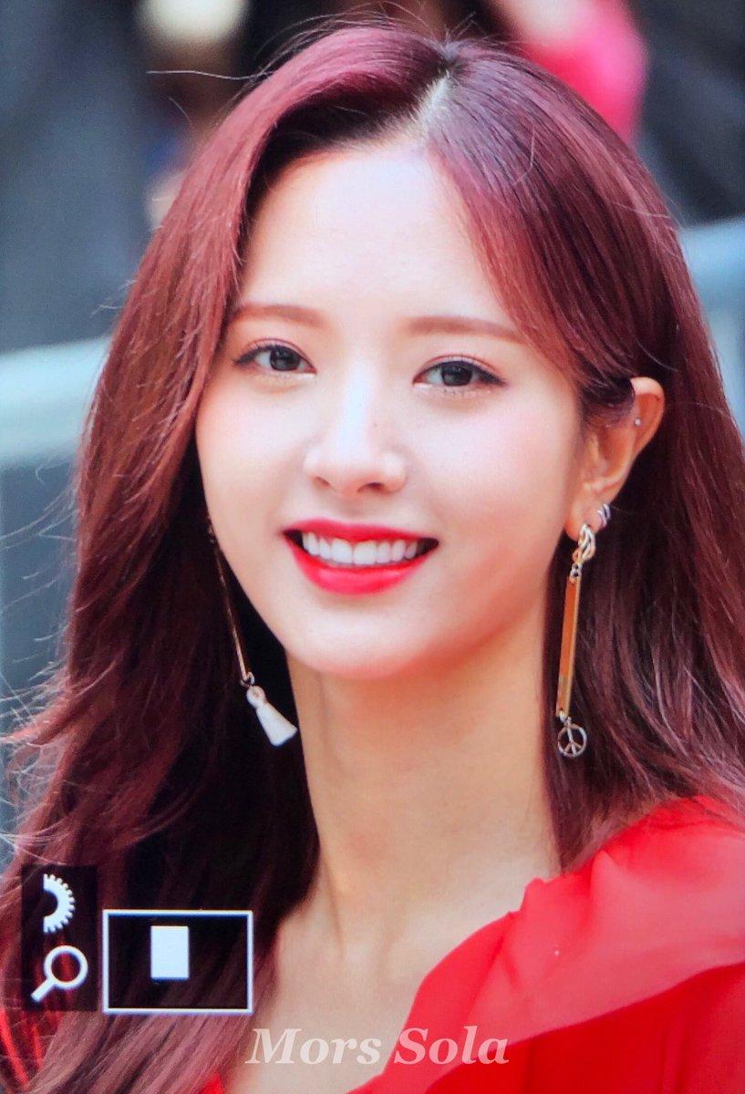 180324 SFW 랭앤루 프리뷰 #보나 #BONA #우주소녀 #WJSN #김지연   심정지2차 ( ˃̣̣̣̣o˂̣̣̣̣ )