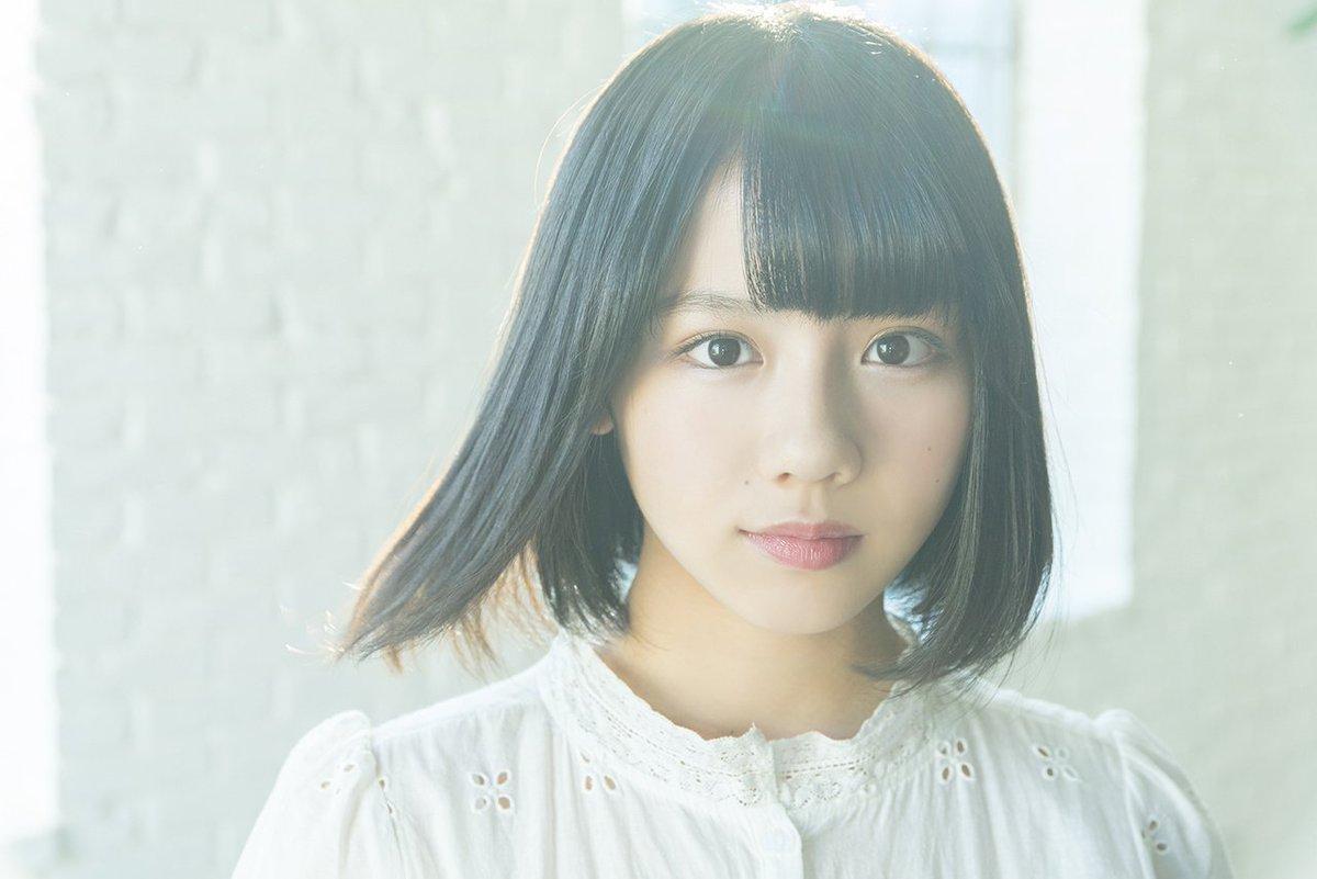 """Résultat de recherche d'images pour """"Watanabe Miho"""""""