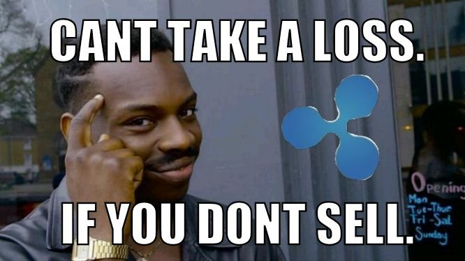 alex cobb on twitter xrp ripple xrpthestandard although this is a meme it is very accurate alex cobb on twitter xrp ripple