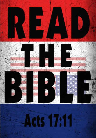Westboro Baptist Church On Twitter All Scripture Is Given By
