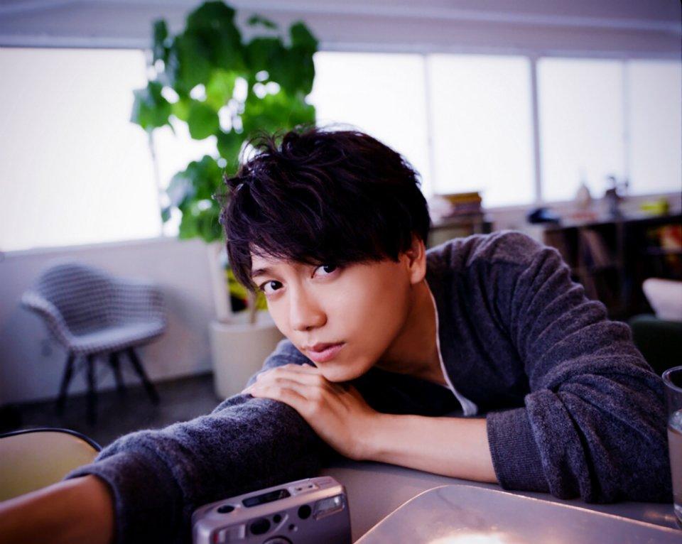 『山崎育三郎 LIVE TOUR 2018 〜keep in touch〜』 3/24(土)よる6: