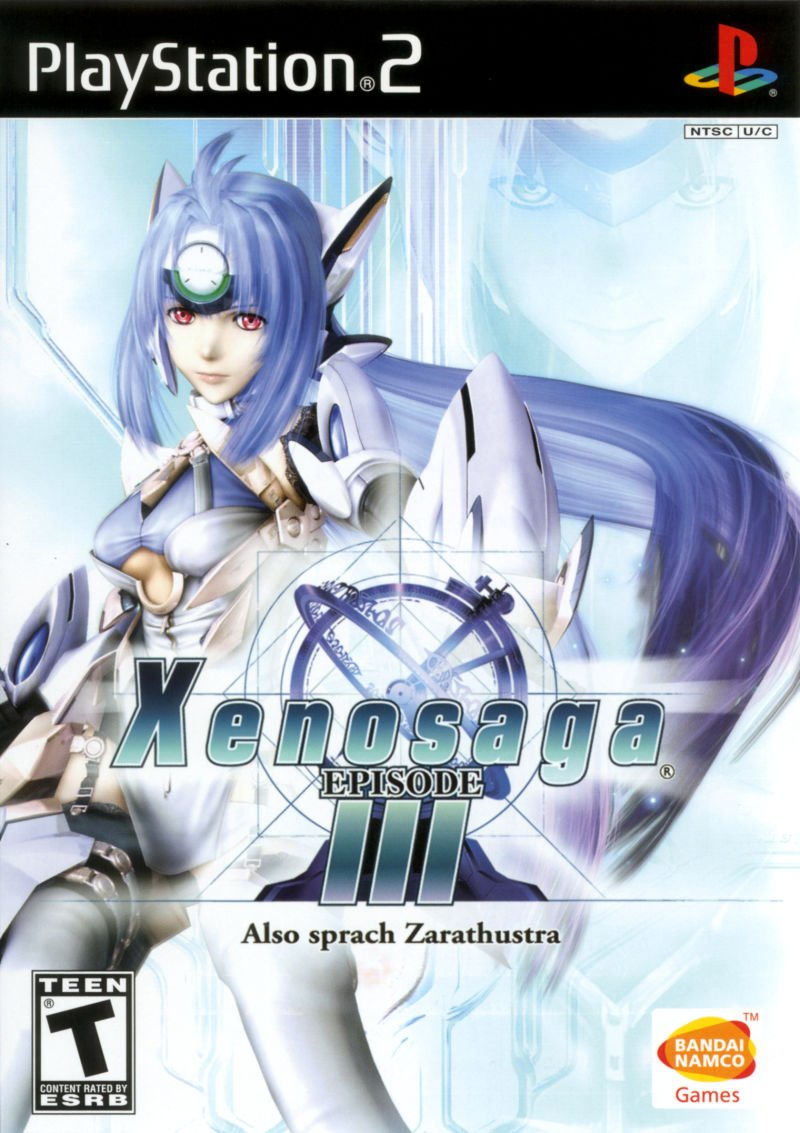 Mantis X On Twitter Post The Cover Of A Video Game You Love Without Saying Why Then Nominate Four Or Five More People To Do The Same Loli Smoses Trace Archon The Siteck 1ch190 Icewolf762 Https T Co Udbzesacl3 This cryptid mostly resembles a praying mantis (which is why it's called mantis man), and is unlikely to be related to the mantodea order. twitter