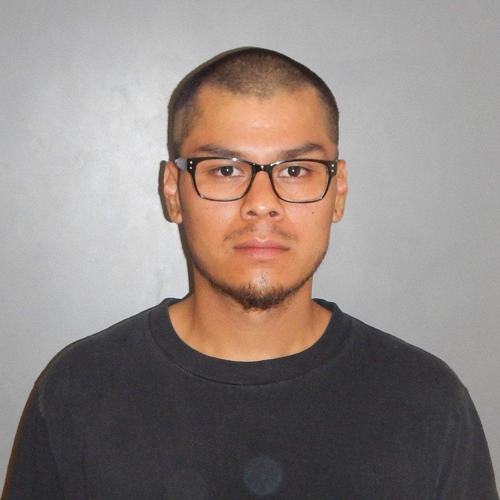 Irwindale pursuit of stolen Montebello truck ends in arrest of Pasadena man https://t.co/2VzMCWmBrx