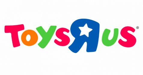 Toys R Us is preparing to close all US stores and its liquidation sale has begun https://t.co/CxXYXngsou