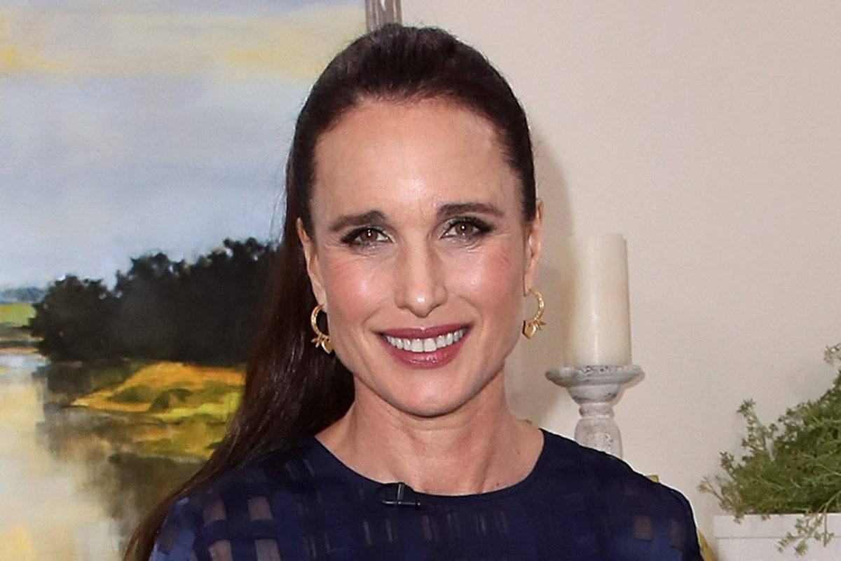 Twitter Andie MacDowell nudes (82 foto and video), Topless, Leaked, Boobs, cameltoe 2015