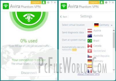 download Objektorientierte Informationssysteme