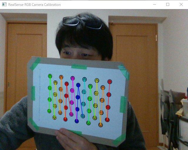Tsuyoshi Mishina on Twitter: