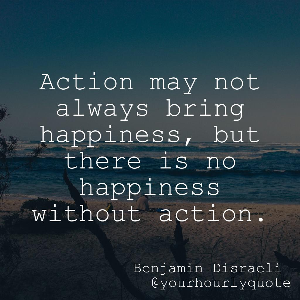 Inspiration Quotes On Twitter Httpstcoc1lridwhvi Action May