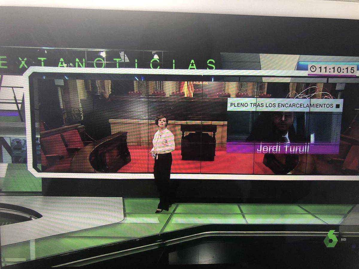 Ya en directo @sextaNoticias https://t.c...