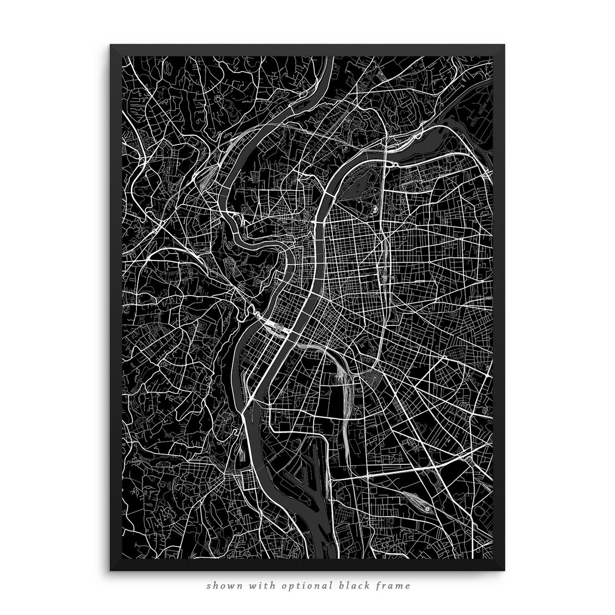 #France isn&#39;t just #Paris - Here we have #Lyon #Nice #Nantes and #Marseille - #HomeDecor and #Travel #Memories @  https://www. etsy.com/shop/JurqStudi o?search_query=france &nbsp; … <br>http://pic.twitter.com/89hGxp3DxE
