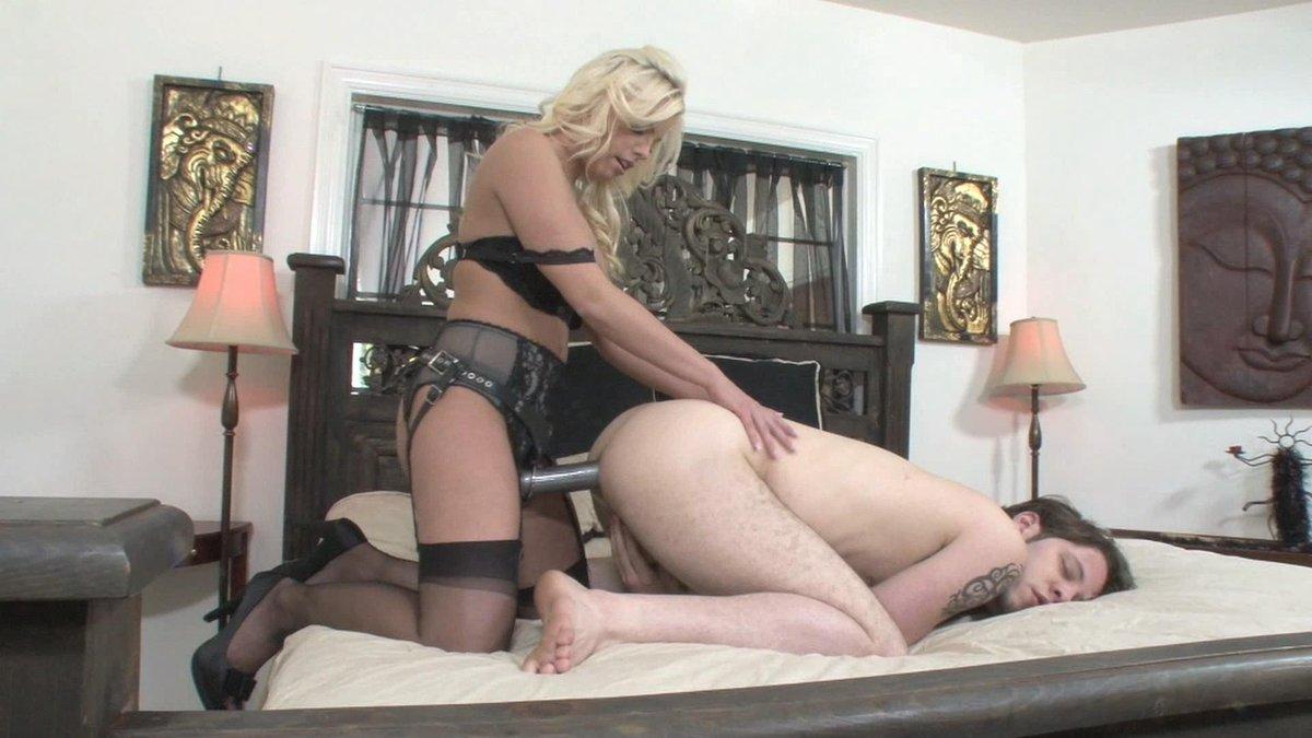 strapon-seks-film