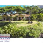 WOW! Check Out All These AMAZING Homes/Condos For Sale In Nanakuli to Makaha UNDER $500,000... Click to Learn More For More Info...https://t.co/uOq3BmeISZPosted by Ryan Riggins RS-74740 @ John Riggins Real Estate