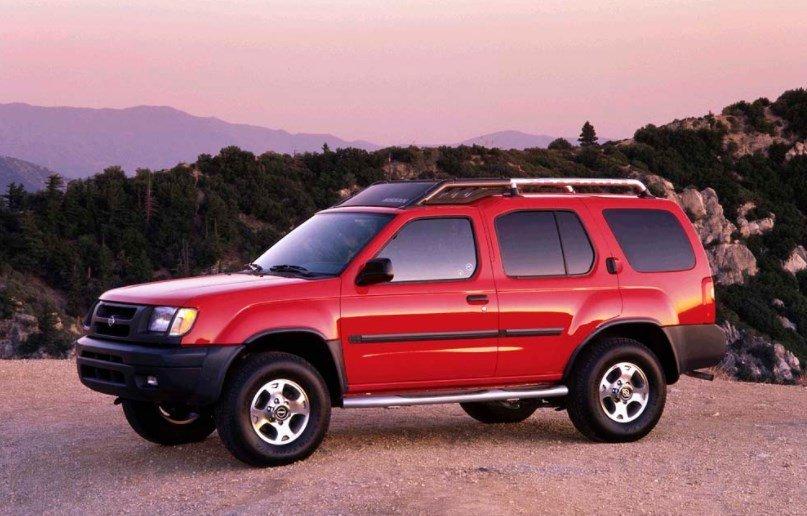 cars updates getcarsupdate twitter rh twitter com 2000 nissan xterra manual transmission 2000 nissan xterra manual transmission