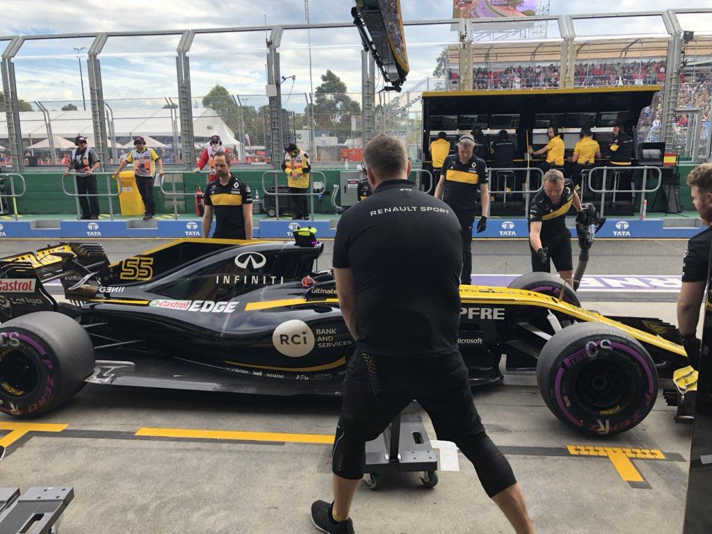 Excelente Objetivos De La Carrera Reanudar Australia Elaboración ...