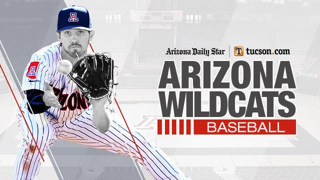 Inspired Cody Deason helps Arizona Wildcats win a one-run game for a change https://t.co/9CdlhcOW0y