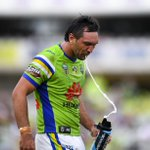 The shocking numbers that lay @RaidersCanberra woes bare after letting another game slip https://t.co/qahIZIAYe4 by @SimonBrunsdon
