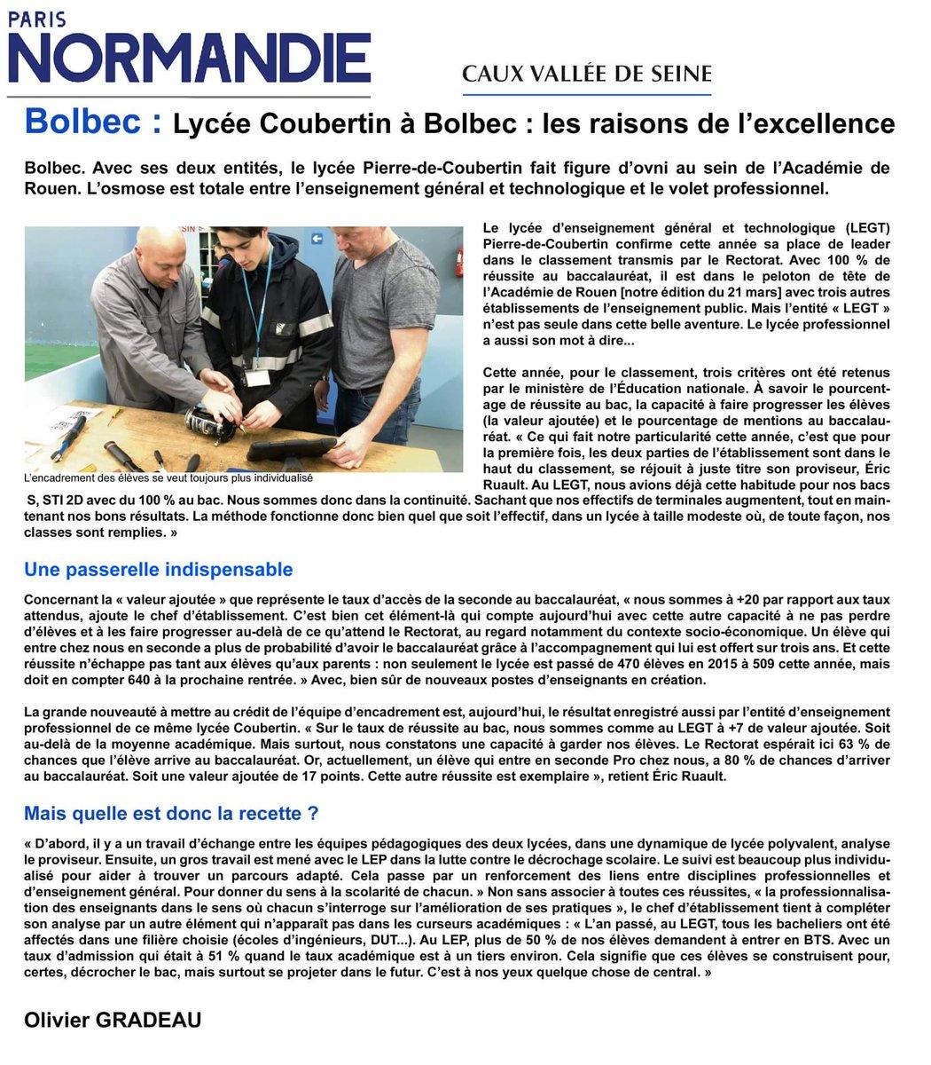 Societe Generale Bolbec pour dominique metot (@dmetot)   twitter