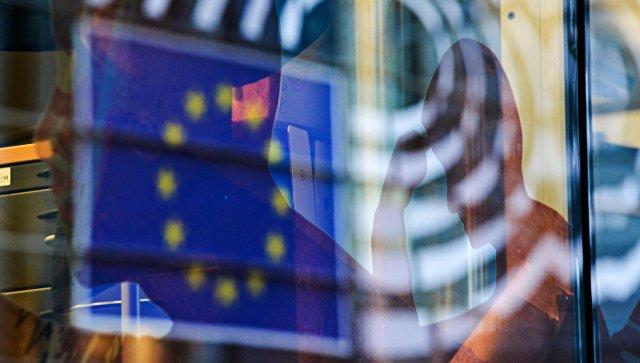 Эксперт прокомментировал сообщение о планах 20 стран Европы выслать российских дипломатов https://t.co/JHsjqIoh8x
