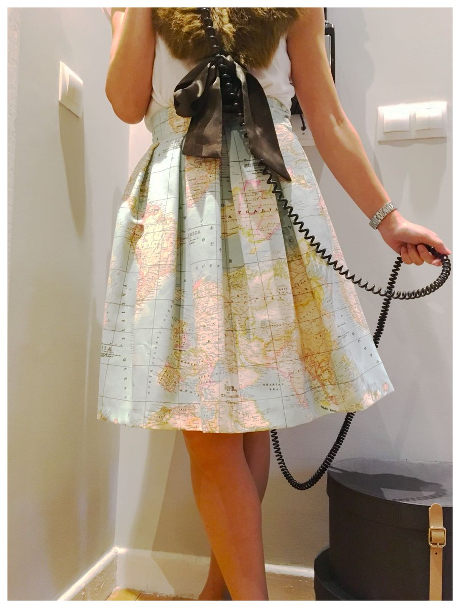 Freeshiping twitter search made to order httpsetsy2pgsrxf ropa mujer falda vintageskirt freeshiping worldmap mapprinted gumiabroncs Image collections