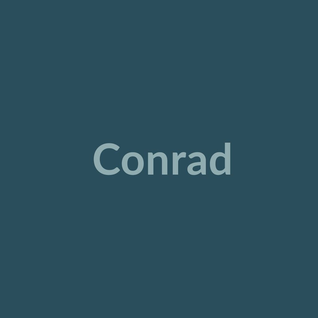 Sofa Company Za On Twitter C O N R A D Conrad Sofa Colour
