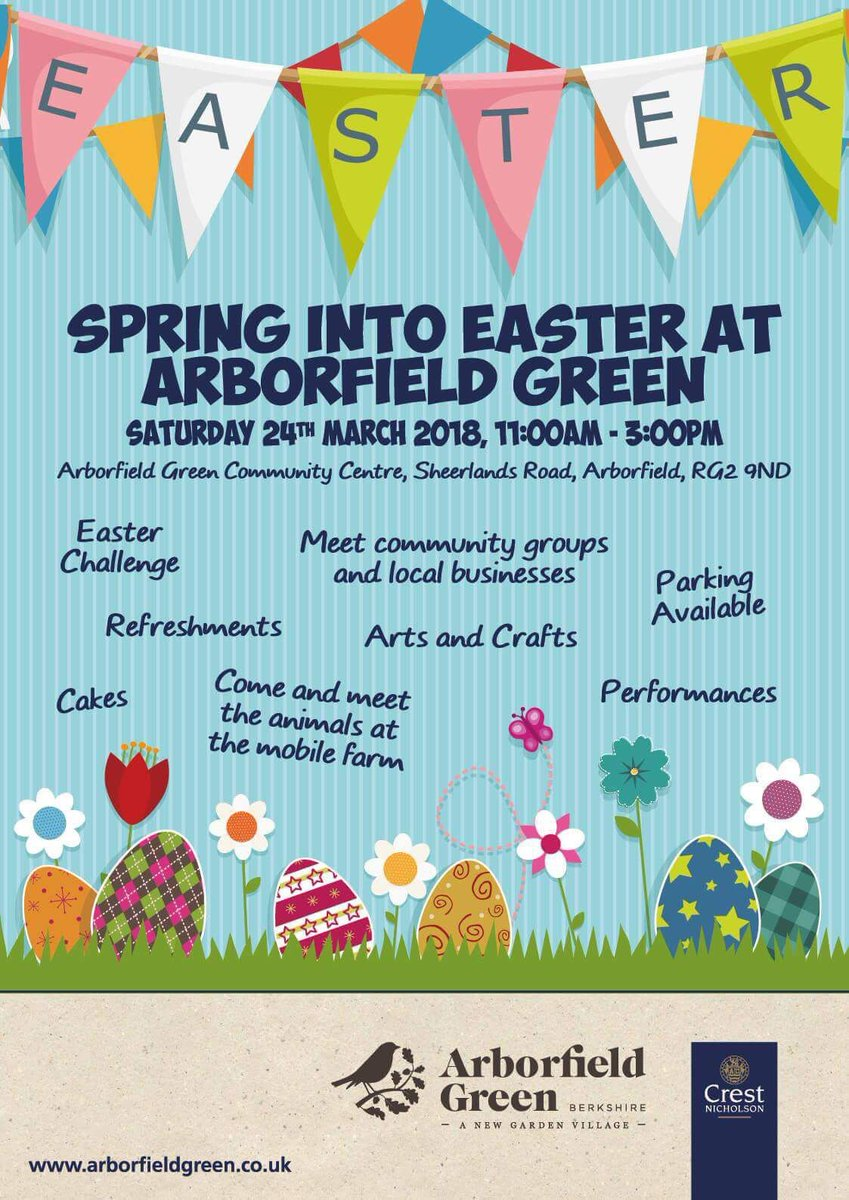 St Eligius Church On Twitter Come Join Us Do Some Easter Crafts
