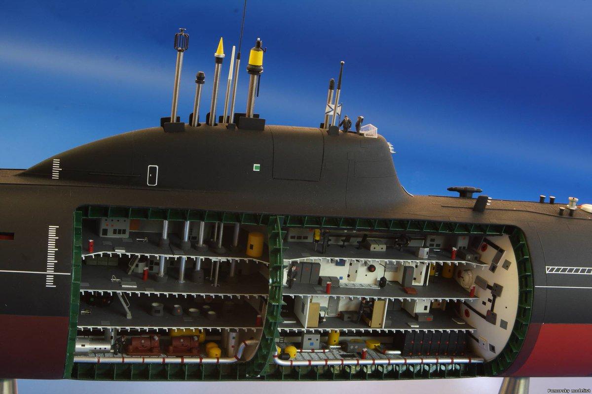 фотографии отсеков американской подводной лодки значение слова егерь