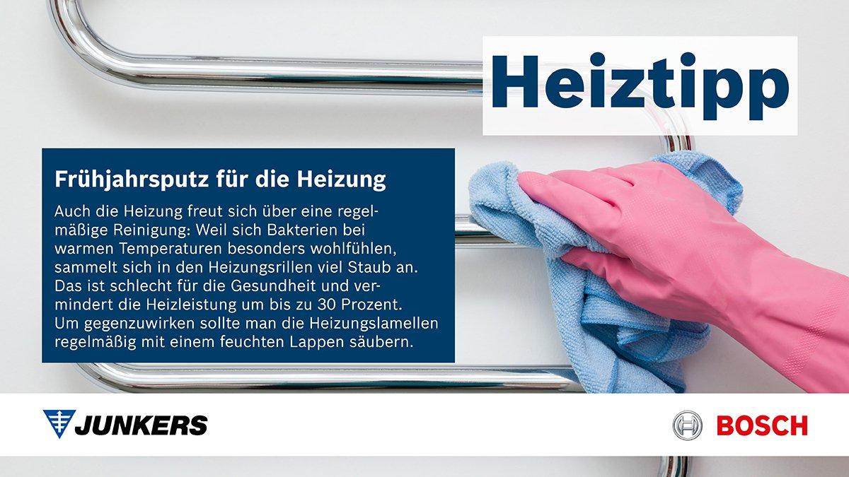 Schön Weil Mclain Heizkörper Ideen - Die Besten Elektrischen ...