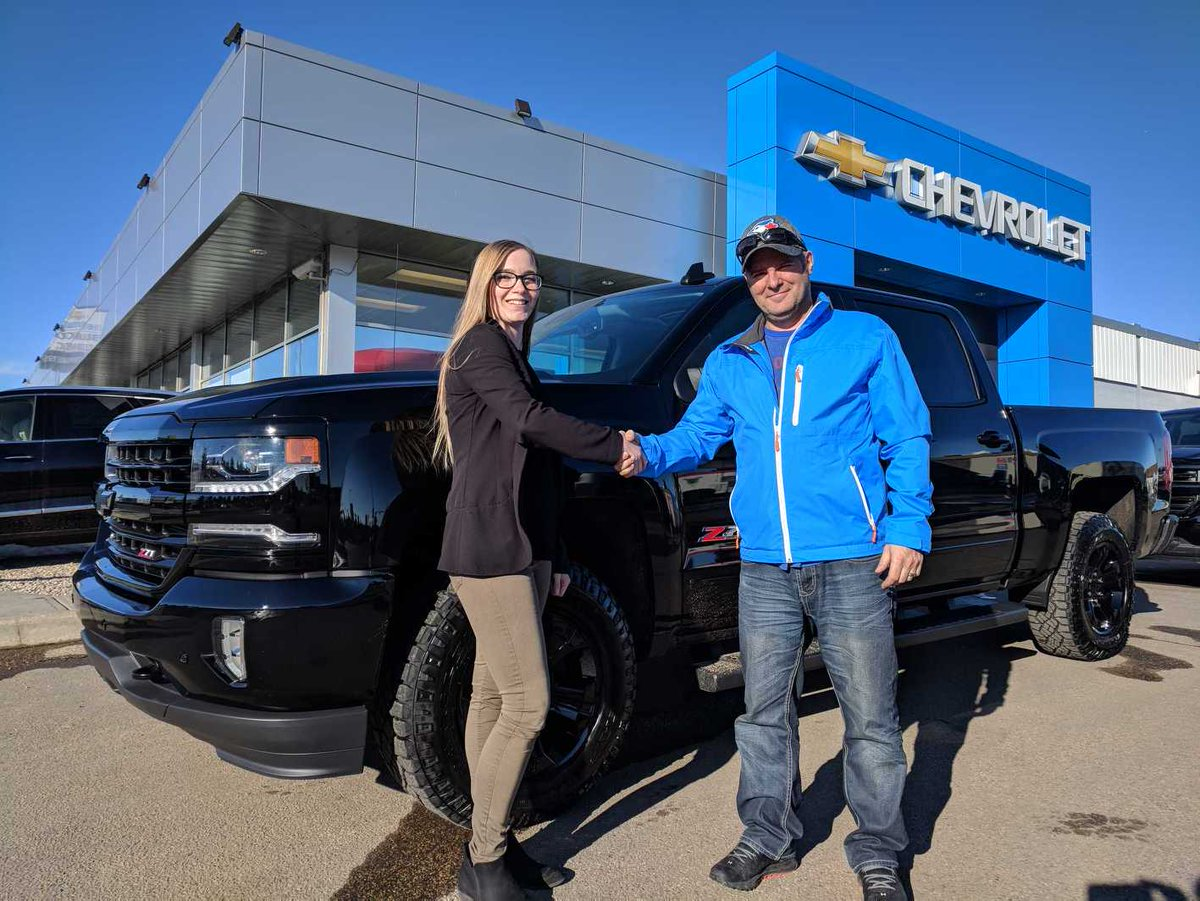 Northgate Chevrolet On Twitter We Would Like To