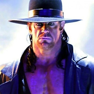 Happy Birthday to the Phenom, the Deadman, The Undertaker