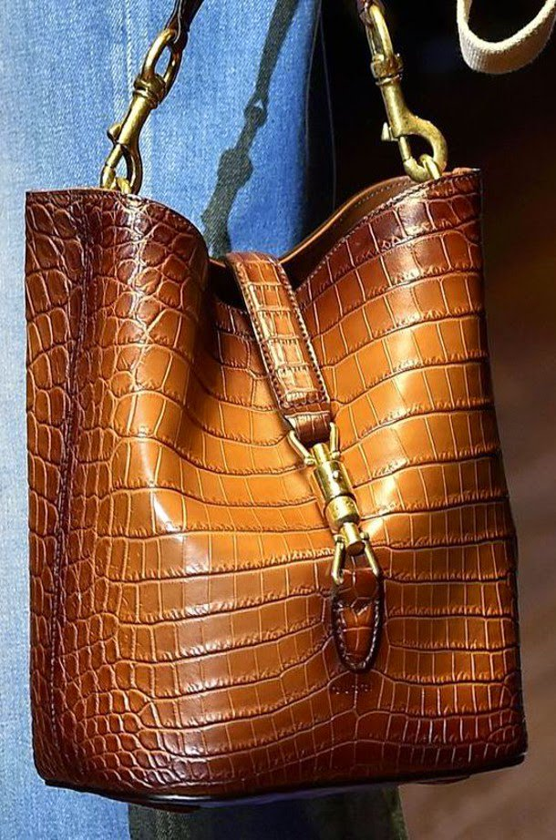 Bags Redsom Handbags Gucci Winter 2017 What A Lovely Bag Bagpic Twitter K8deskethx