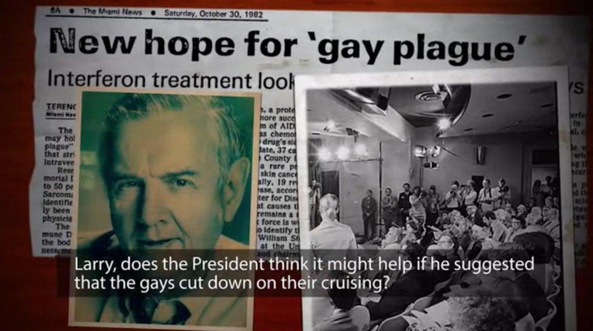 Gay chat pe