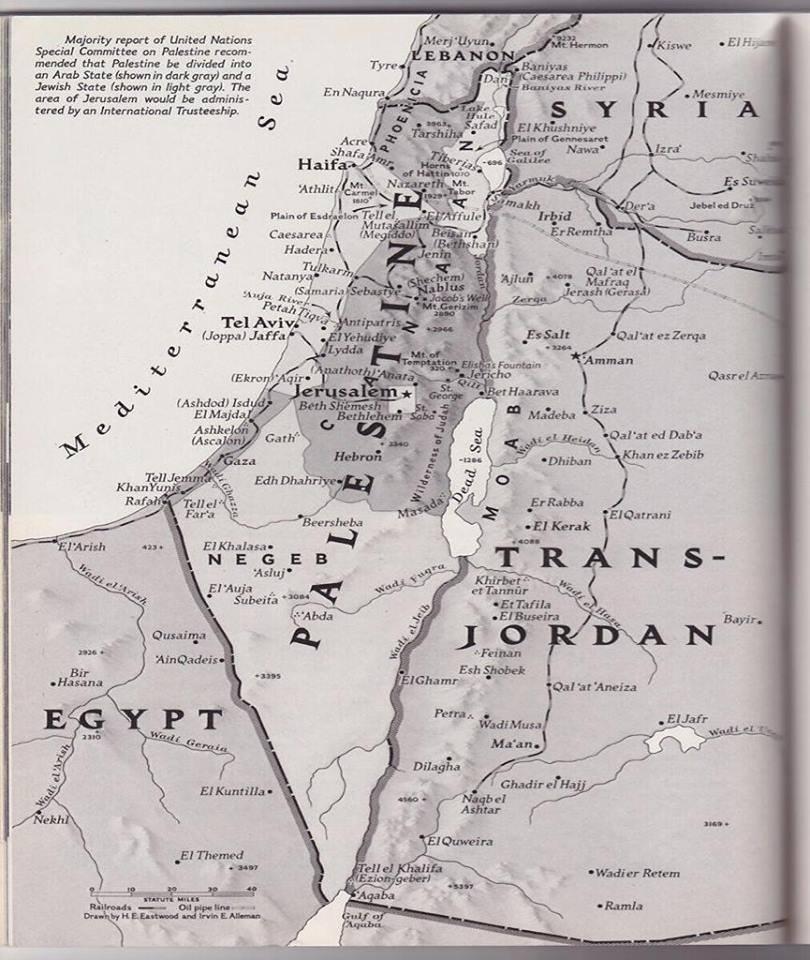 Cartina Muta Della Palestina.Palestina In Italiano Pal It2018 Twitter