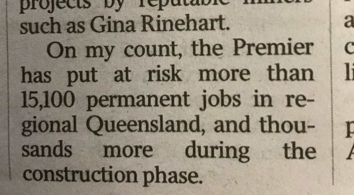 .@DesHoughton's Adani count is scary. ht...