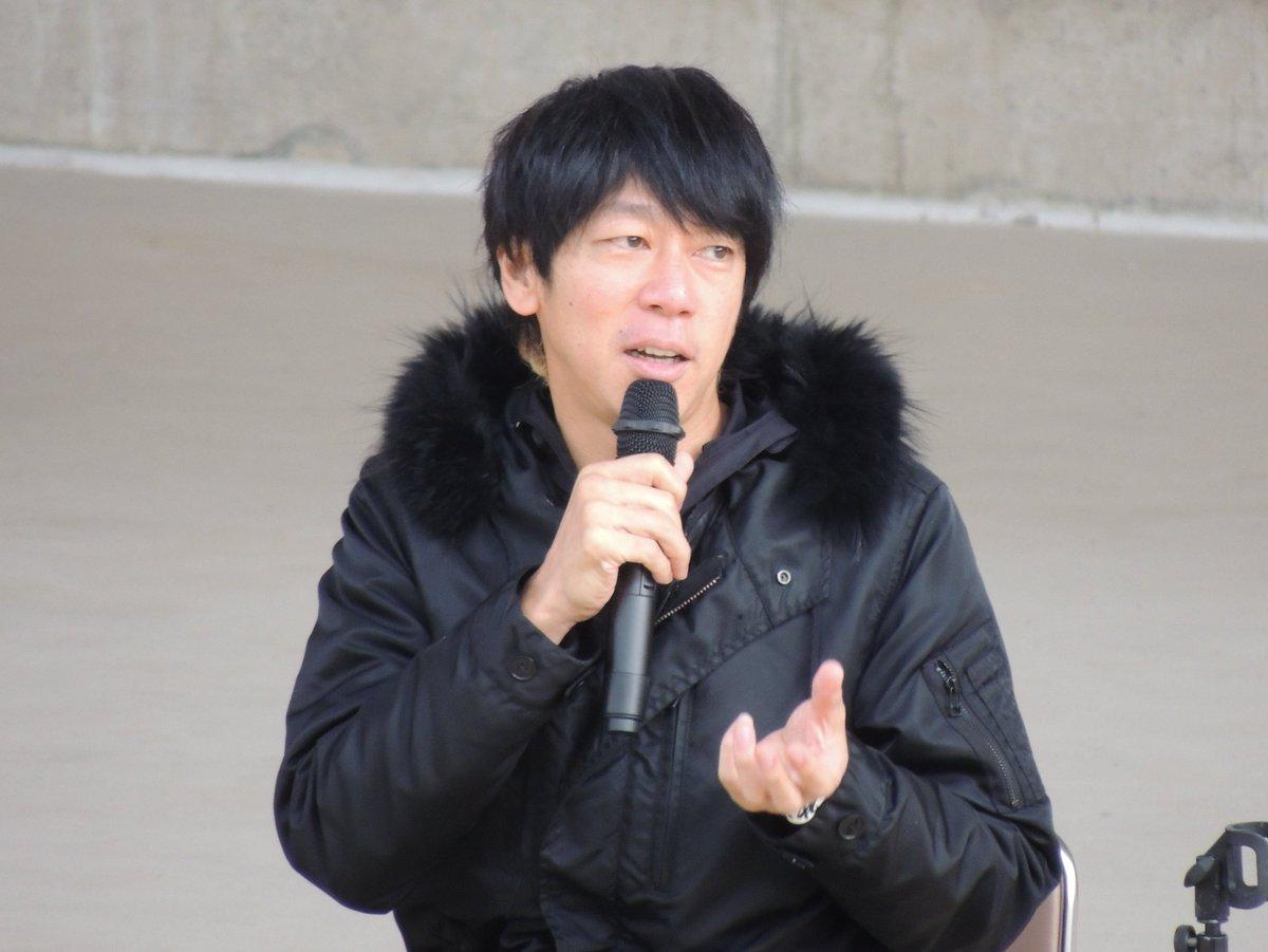 水野木内みどり hashtag on Twit...
