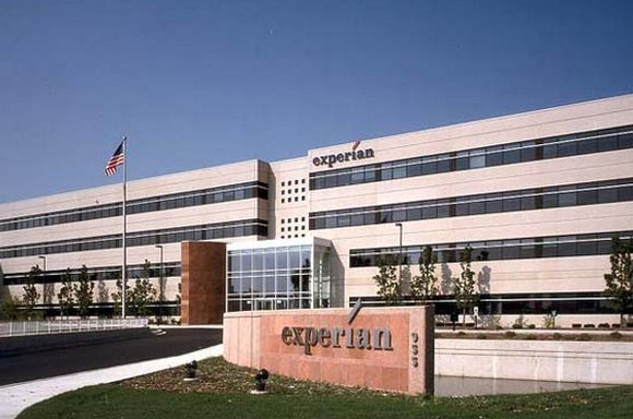 San Diego sues Experian over ID theft service that leveraged a subsidiary's cache of sensitive consumer data, says Experian never notified consumers https://t.co/8cxzB5unvH