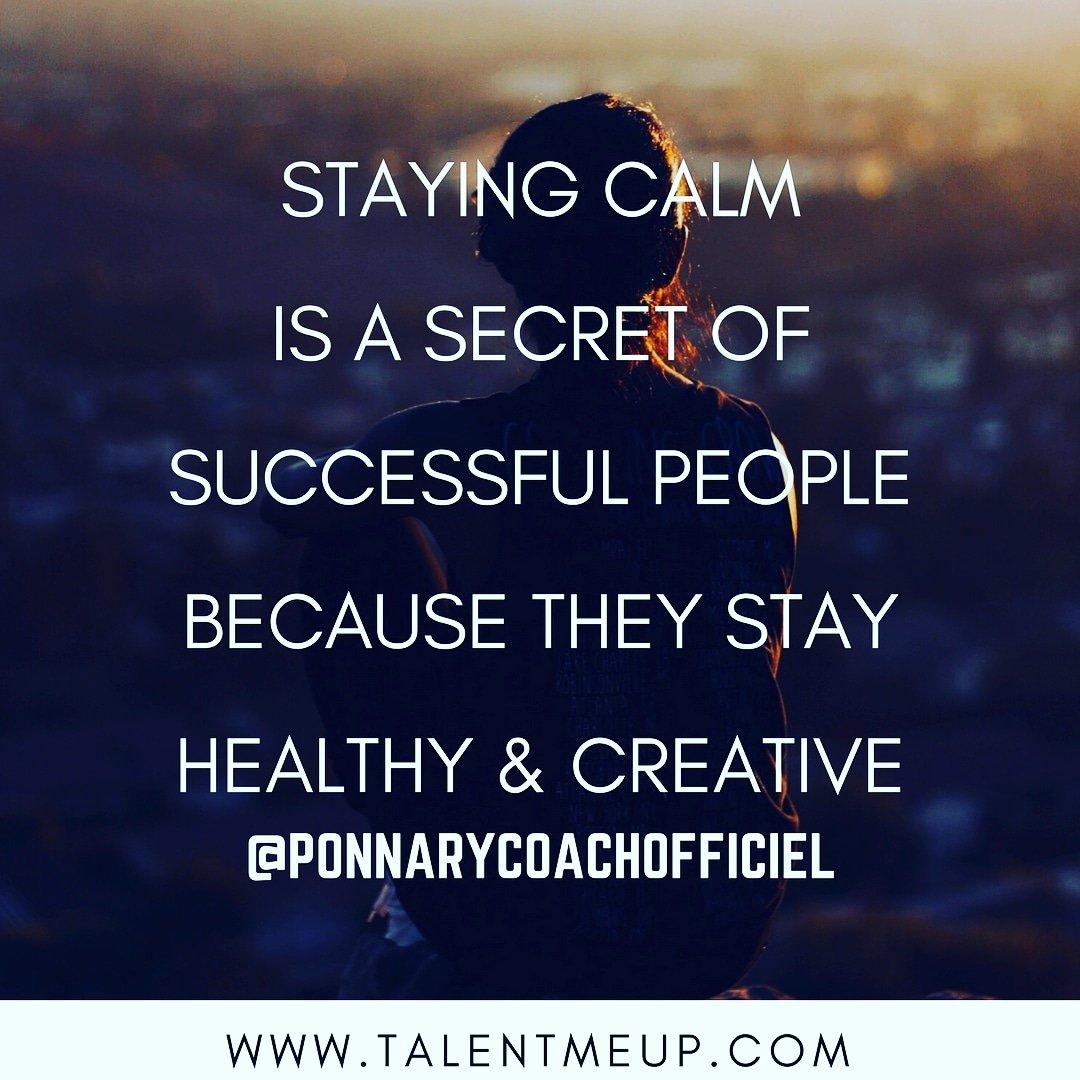 #keepcalm and attract #success #coaching #talentmeup #driveyourmentaltosuccess #mindset #creative #nofears #nostress #emotionalintelligence #perseverance #motivation #lifecoach #heatlh #PositiveVibesOnly #entrepreneur #business #leader #quoteoftheday #personaldevelopment<br>http://pic.twitter.com/GWCVNqoMt9