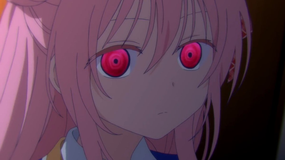 "Like Baka Eu Ja Assisti Esse Anime: IntoxiAnime On Twitter: ""Happy Sugar Life"