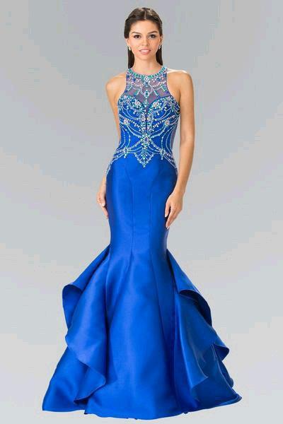 361a81da2686 Simply fab dress (@Simplyfabdress) | Twitter