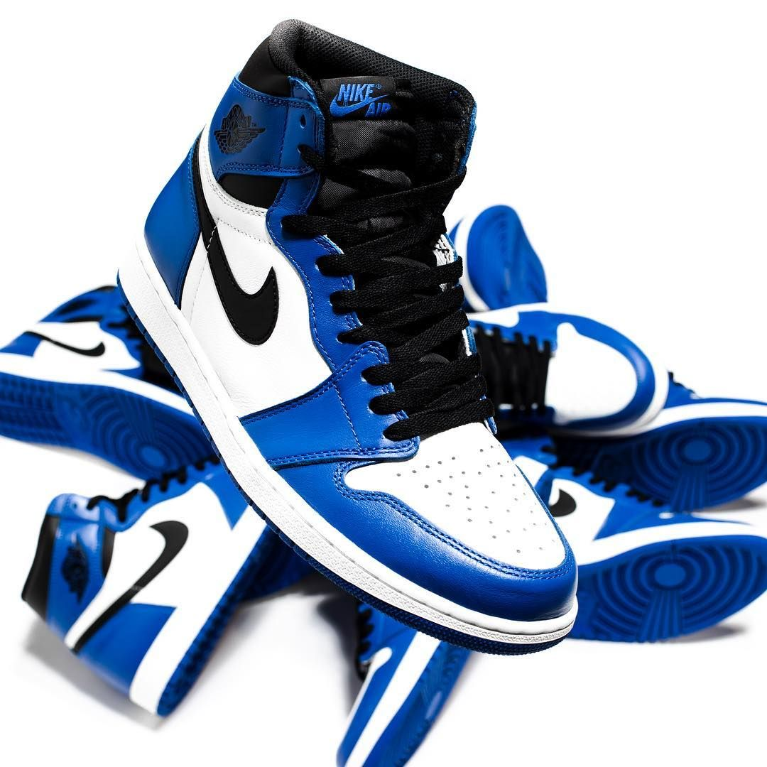 7c88448550ba ... denmark game royal jordan 1 retro high og on jimmy jazz 10am et mens go.
