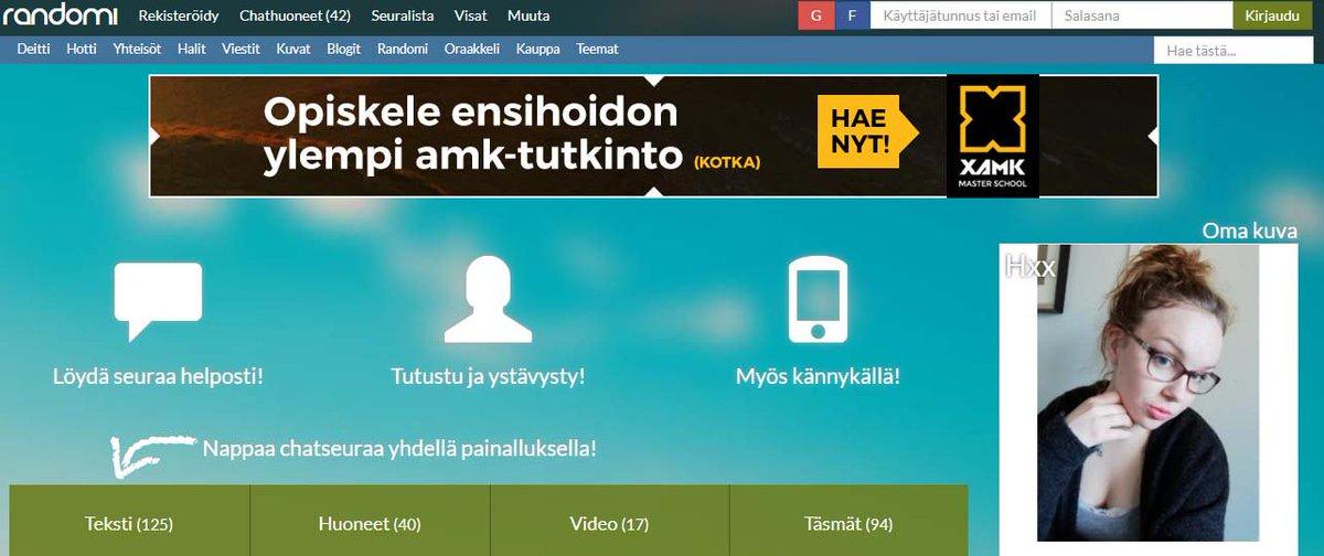 website omegle