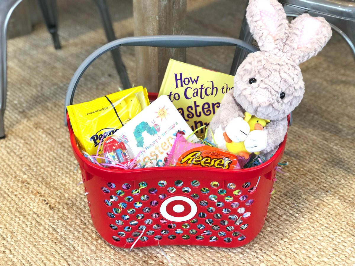 Target on twitter dont forget to grab a basket on your next target on twitter dont forget to grab a basket on your next targetrun httpstcnfrsjdcjf negle Gallery