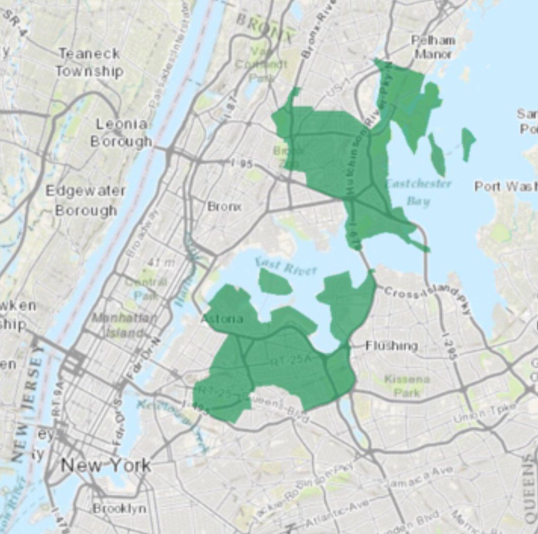 Bronx/Upper ManhattanDSA on Twitter: