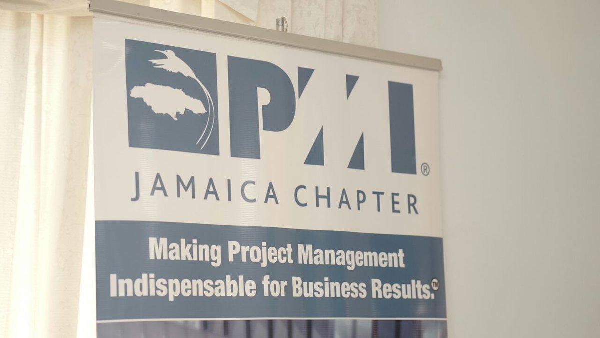 Pmi Jamaica Pmijamaica Twitter