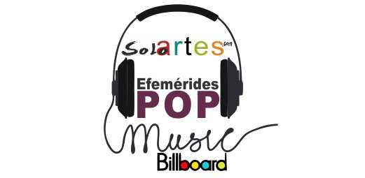 ✔DEL EFEMÉRIDES DEL POP MUSIC: https://t...