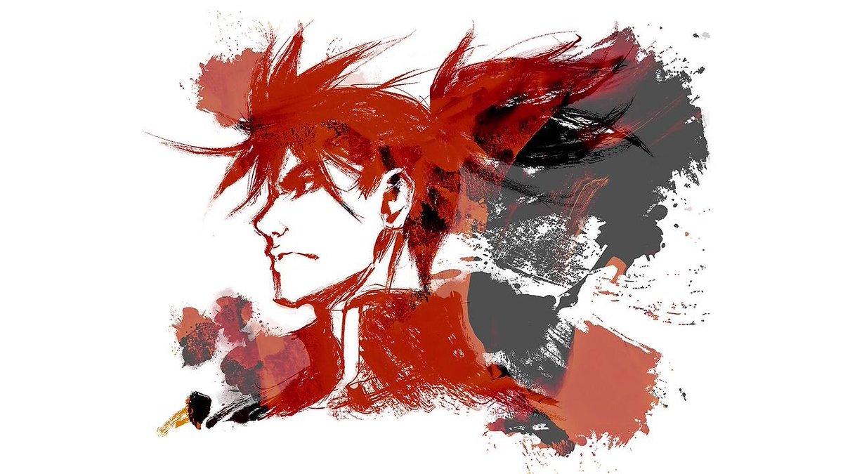 『Fate/EXTRA Last Encore』第9話 李書文 #FateEX_...