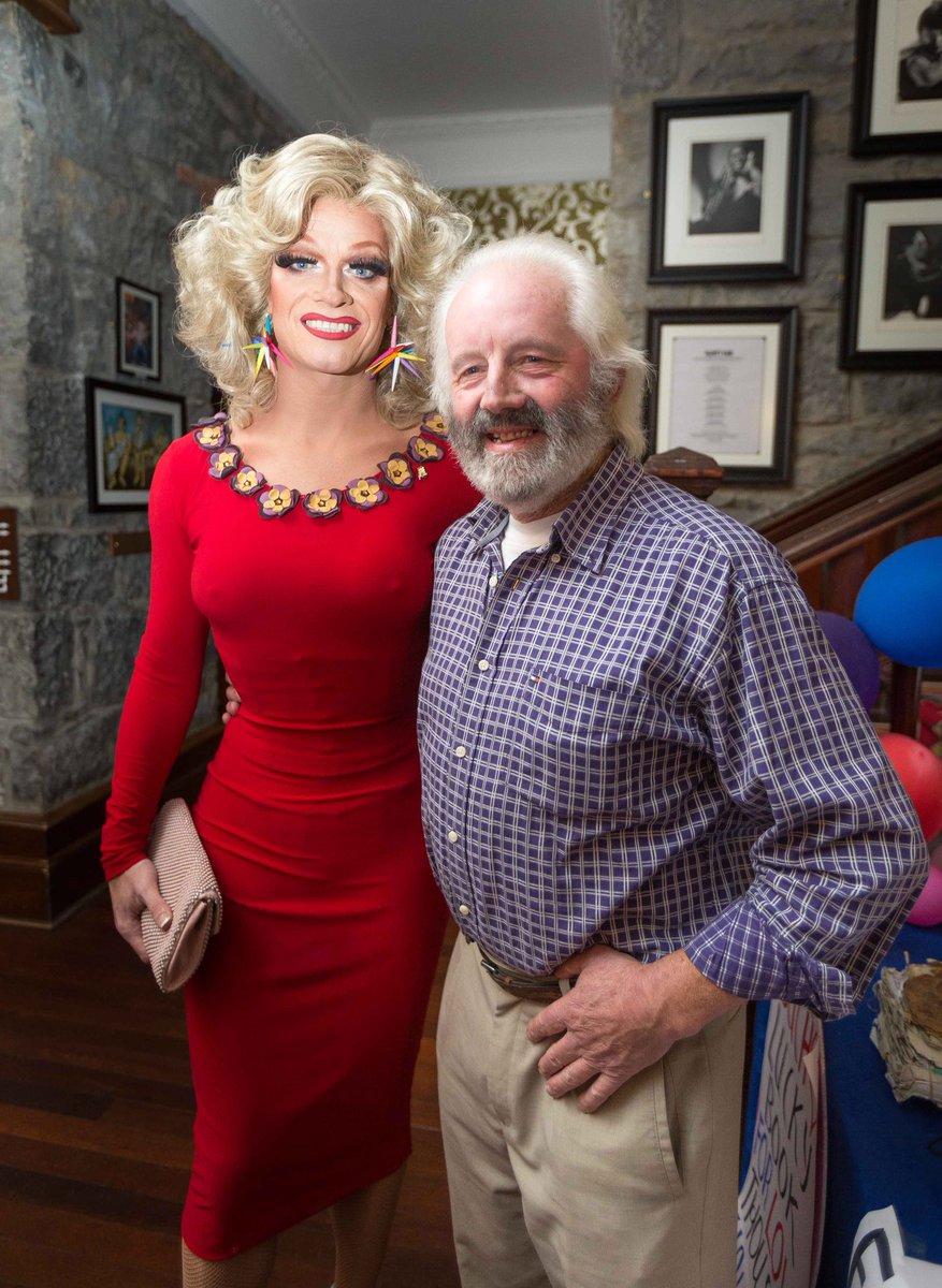 gay matchmaking festival Irska služba za upoznavanje u Kaliforniji