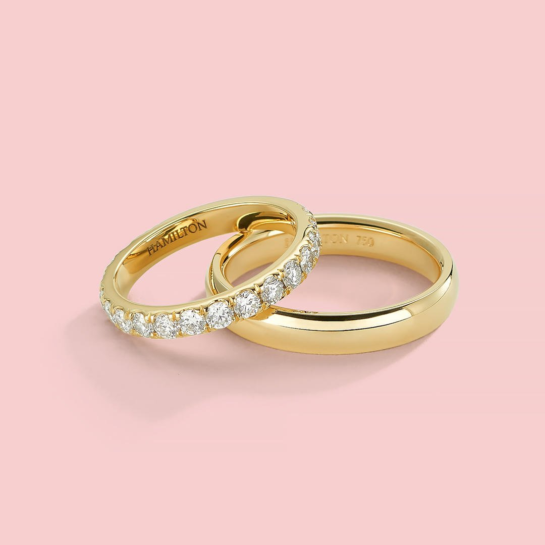 Hamilton Jewelers on Twitter: \