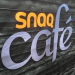 The #SNAQCafe has launched here at #SherwoodPines @HSBC_Sport @BritishCycling National Series Round 1. Next stop @MTB_Marathon in #BuilthWells