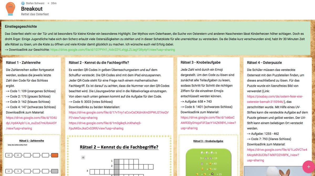 Großartig Die Boolesche Suche Wird Auf Google Fortgesetzt Galerie ...